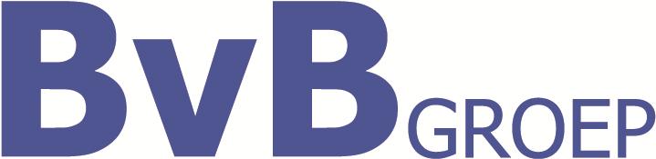BvB Groep logo